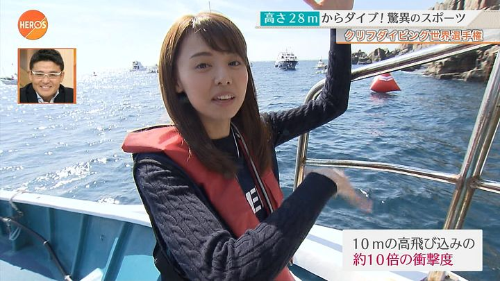 miyazawa20161016_13.jpg