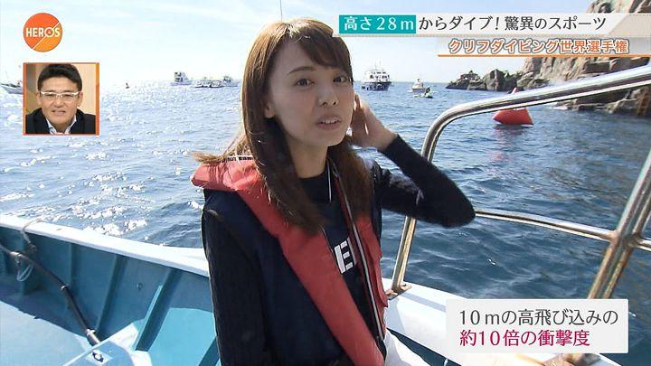 miyazawa20161016_14.jpg