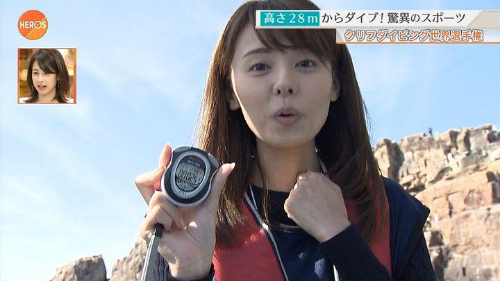 miyazawa20161016_16.jpg