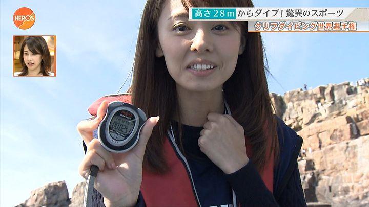 miyazawa20161016_17.jpg