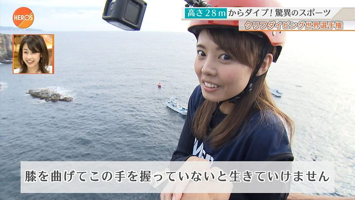 miyazawa20161016_23.jpg