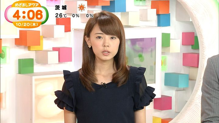 miyazawa20161020_04.jpg