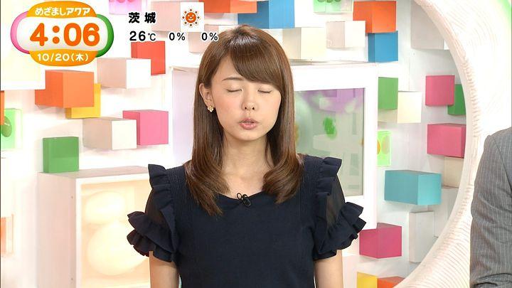 miyazawa20161020_05.jpg