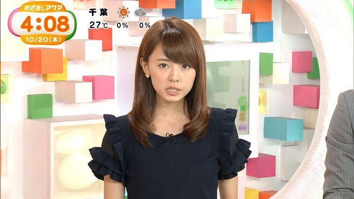 miyazawa20161020_06.jpg