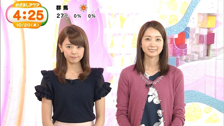 miyazawa20161020_08.jpg