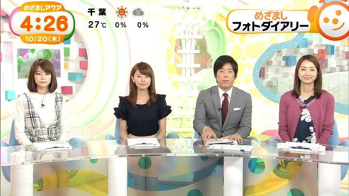 miyazawa20161020_09.jpg