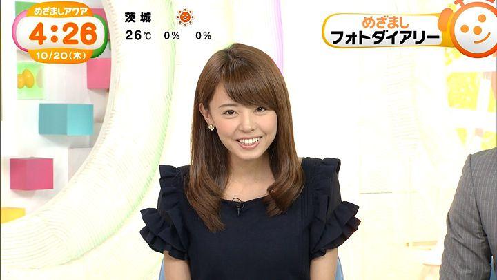 miyazawa20161020_11.jpg
