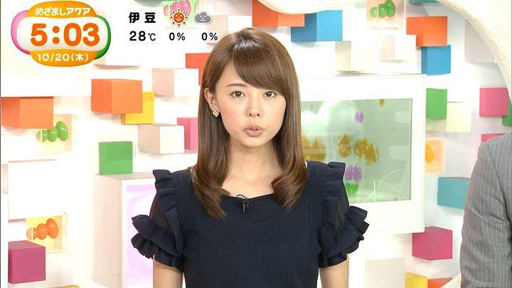 miyazawa20161020_27.jpg