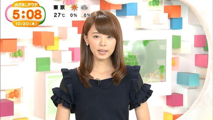 miyazawa20161020_28.jpg