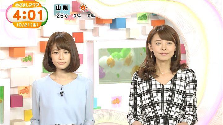 miyazawa20161021_02.jpg