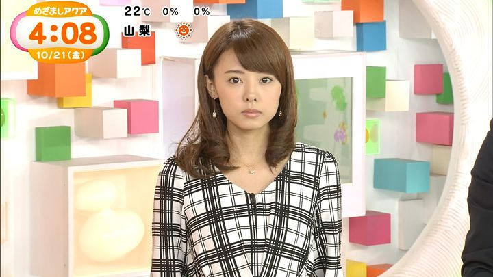 miyazawa20161021_03.jpg