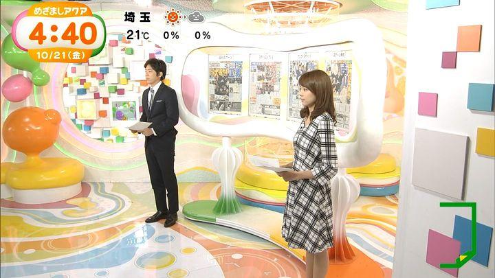 miyazawa20161021_06.jpg