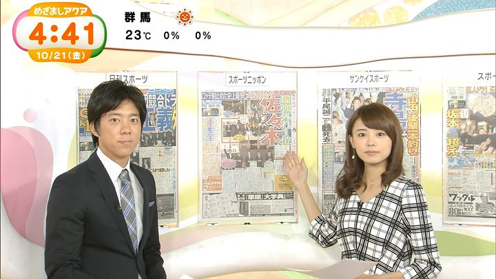 miyazawa20161021_08.jpg