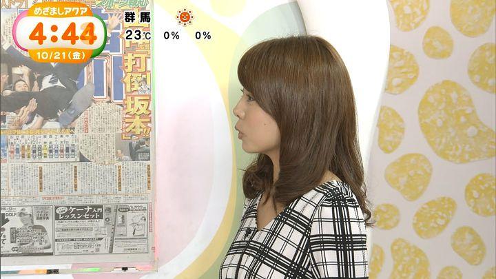 miyazawa20161021_10.jpg