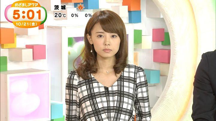 miyazawa20161021_15.jpg