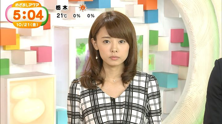 miyazawa20161021_17.jpg