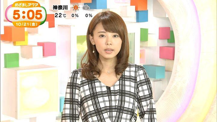 miyazawa20161021_18.jpg
