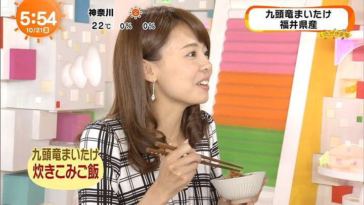 miyazawa20161021_25.jpg