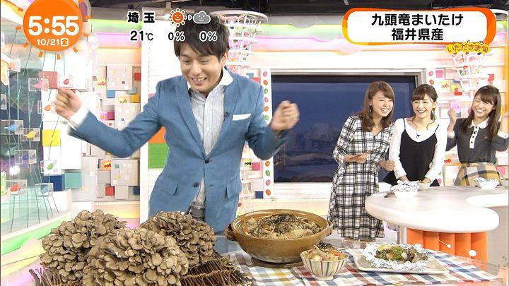 miyazawa20161021_30.jpg