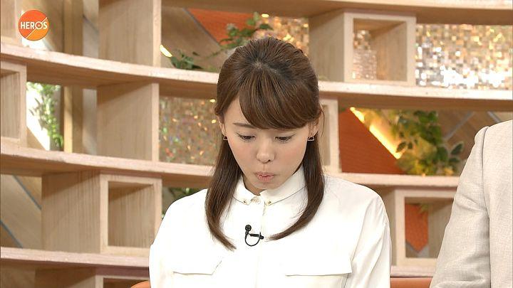 miyazawa20161022_06.jpg