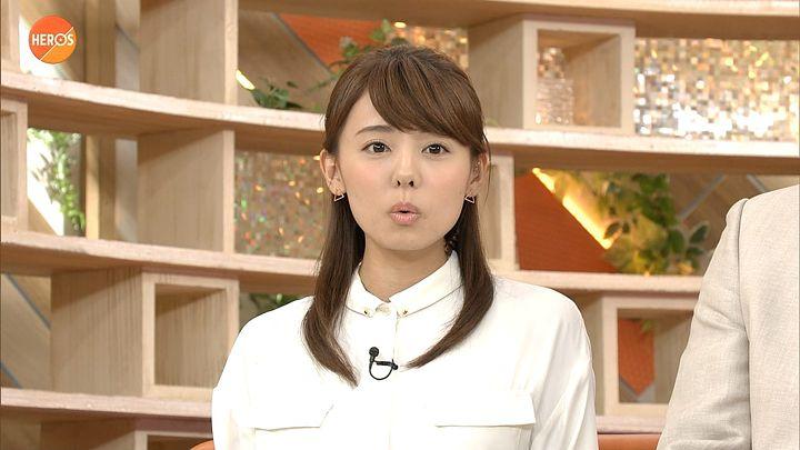 miyazawa20161022_07.jpg