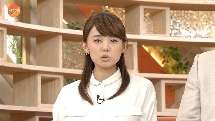miyazawa20161022_08.jpg