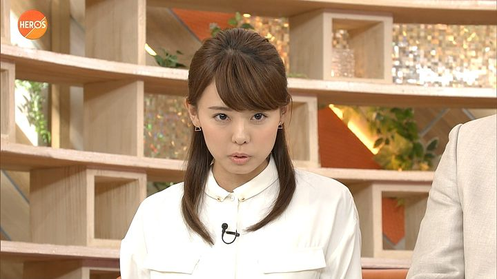 miyazawa20161022_09.jpg