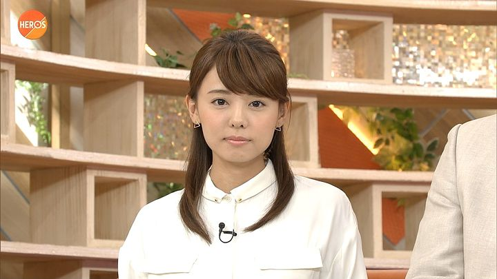 miyazawa20161022_10.jpg