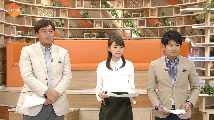 miyazawa20161022_12.jpg