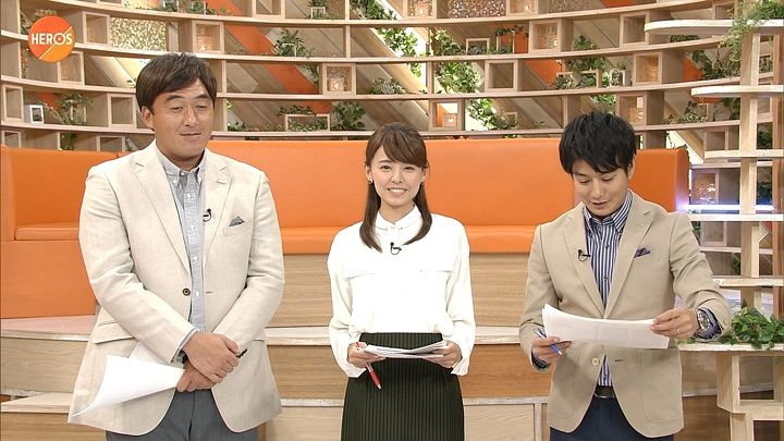 miyazawa20161022_13.jpg