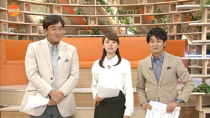 miyazawa20161022_14.jpg