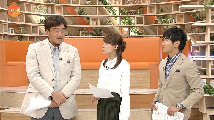 miyazawa20161022_15.jpg