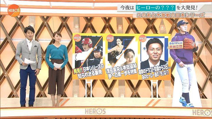 miyazawa20161023_01.jpg
