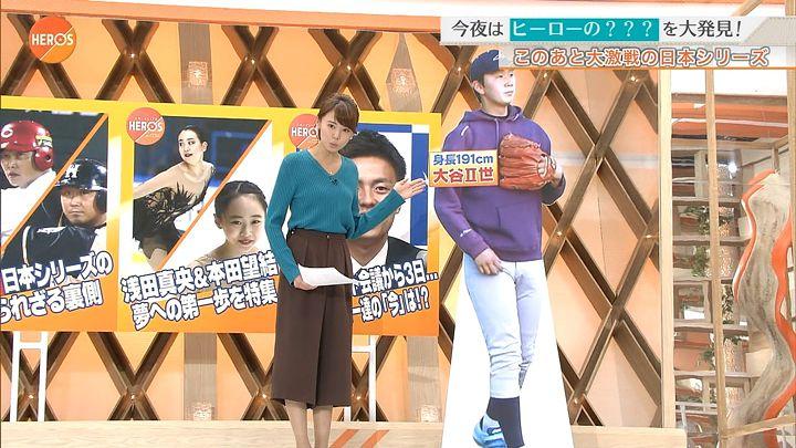 miyazawa20161023_05.jpg