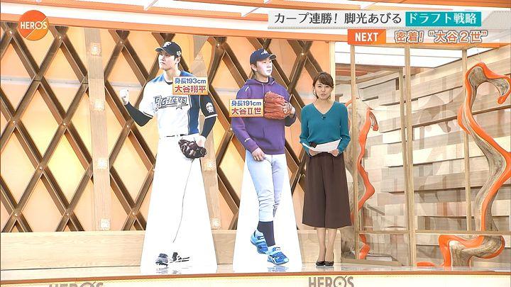 miyazawa20161023_10.jpg