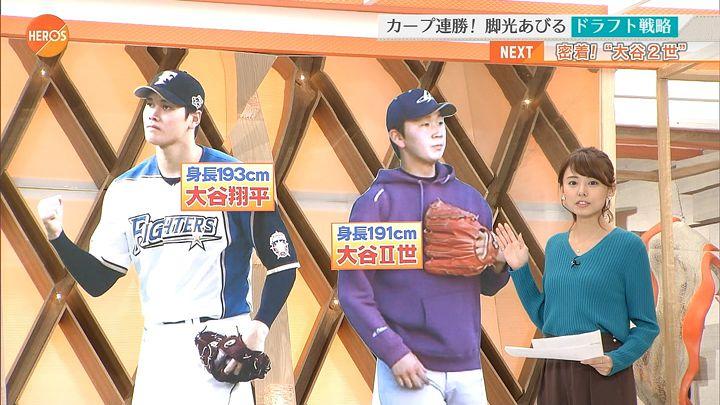 miyazawa20161023_12.jpg