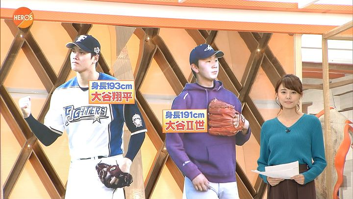 miyazawa20161023_13.jpg