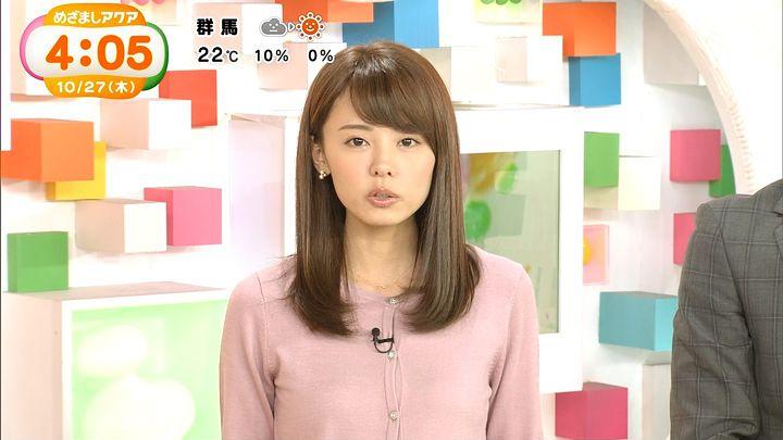miyazawa20161027_04.jpg