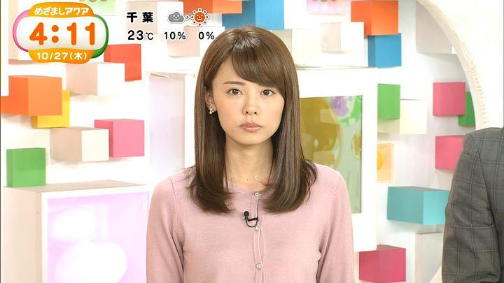 miyazawa20161027_05.jpg