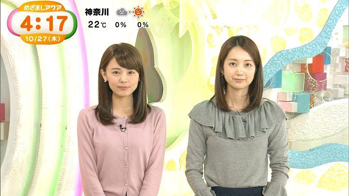 miyazawa20161027_06.jpg