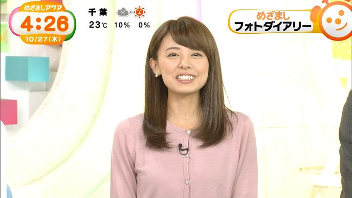 miyazawa20161027_10.jpg