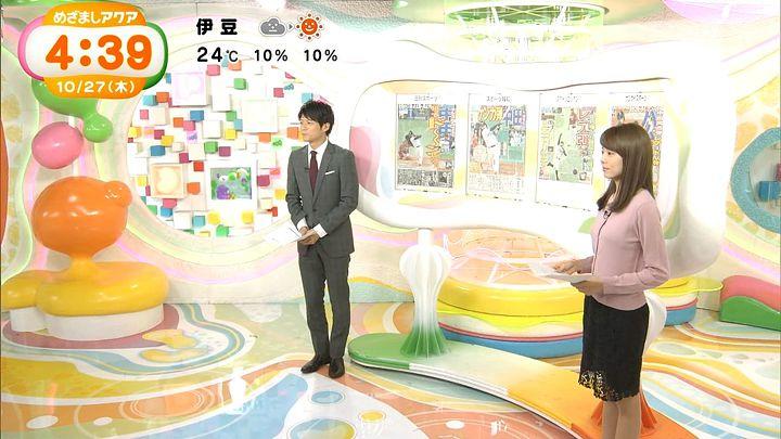 miyazawa20161027_13.jpg
