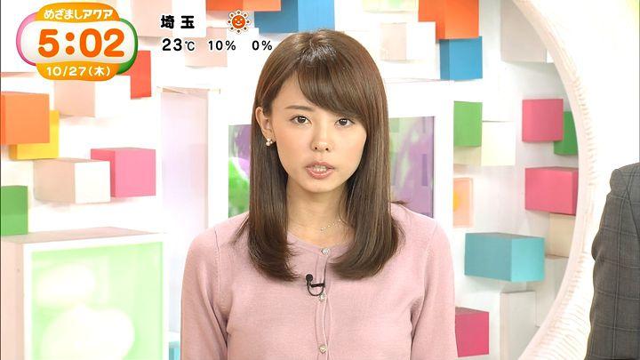 miyazawa20161027_22.jpg