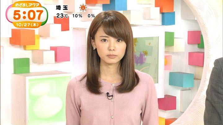 miyazawa20161027_24.jpg