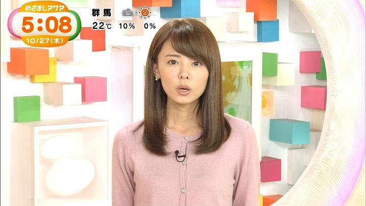 miyazawa20161027_25.jpg