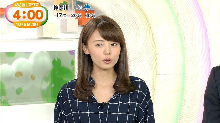 miyazawa20161028_03.jpg