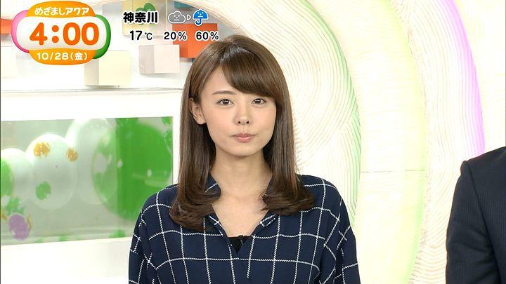 miyazawa20161028_04.jpg