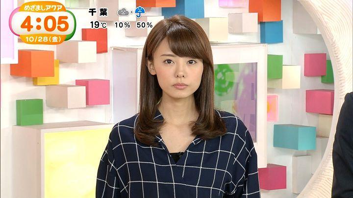 miyazawa20161028_05.jpg