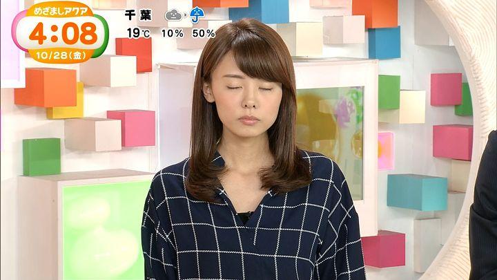 miyazawa20161028_06.jpg