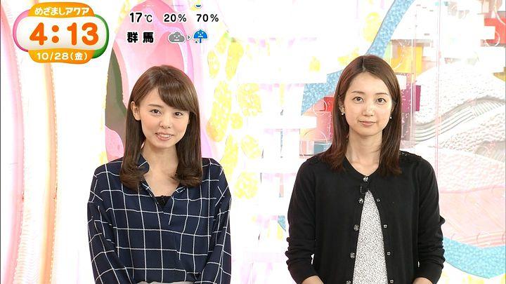 miyazawa20161028_07.jpg